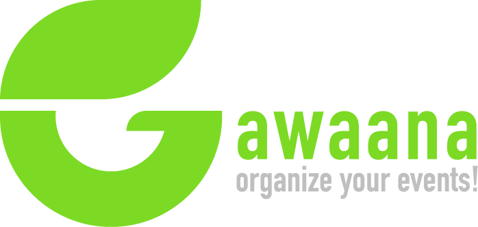 Gawaana